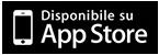 app my federico